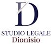 Studio Legale Dionisio Torino e Milano Logo
