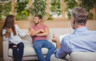 consulenza tecnica diritto famiglia