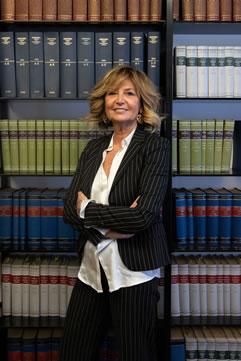Alessandra Spagnol Avvocato