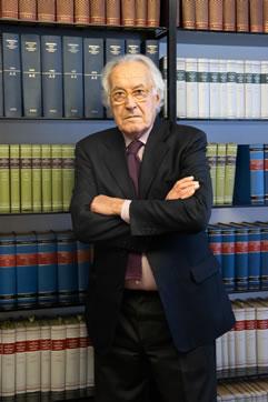 Avv. Dionisio