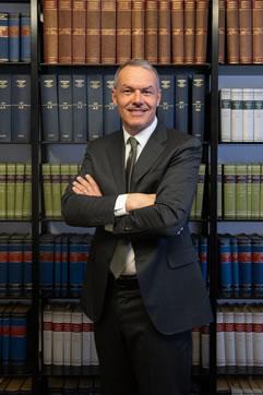 Giovanni Dionisio Avvocato